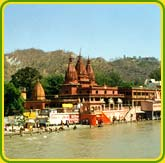 North India Pilgrimage Tours