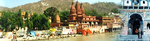 north india temple tours, north india temples, temples of north india, kedarnath pilgrimage tours, kedarnath badrinath tours, pilgrimage to badrinath, haridwar tours, syana chatti, yamunotri tour package, uttarkashi travel, gangotri tours, rudraprayag travel, guptakashi tours, kedarnath tours, joshimath tours