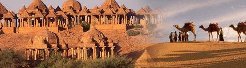 package tours of rajasthan, rajasthan tourism, tourism in rajasthan india, rajasthan tours, north india tour